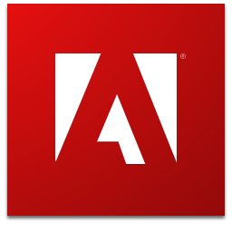Reduced pricing for Adobe software | Information and Communication