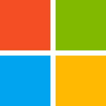 Microsoft software | Information and Communication Technology Services