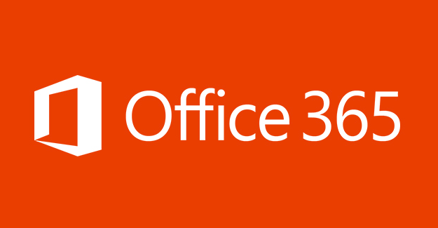 Office 365 for staff | Information and Communication Technology Services