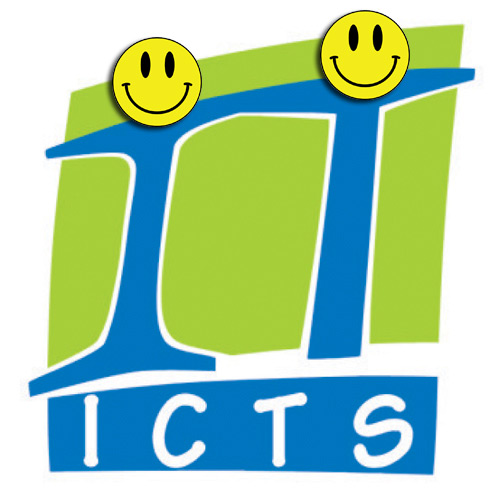 ICTS social responsibility