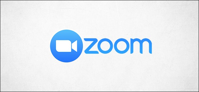 Teaching remotely: Zoom at UCT | Information and ...