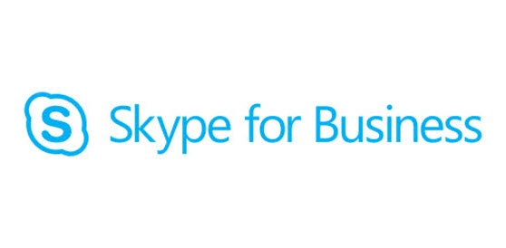 Skype for Business