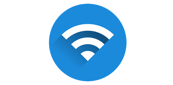 UCT guest WiFi service